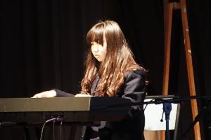 talent01.jpg